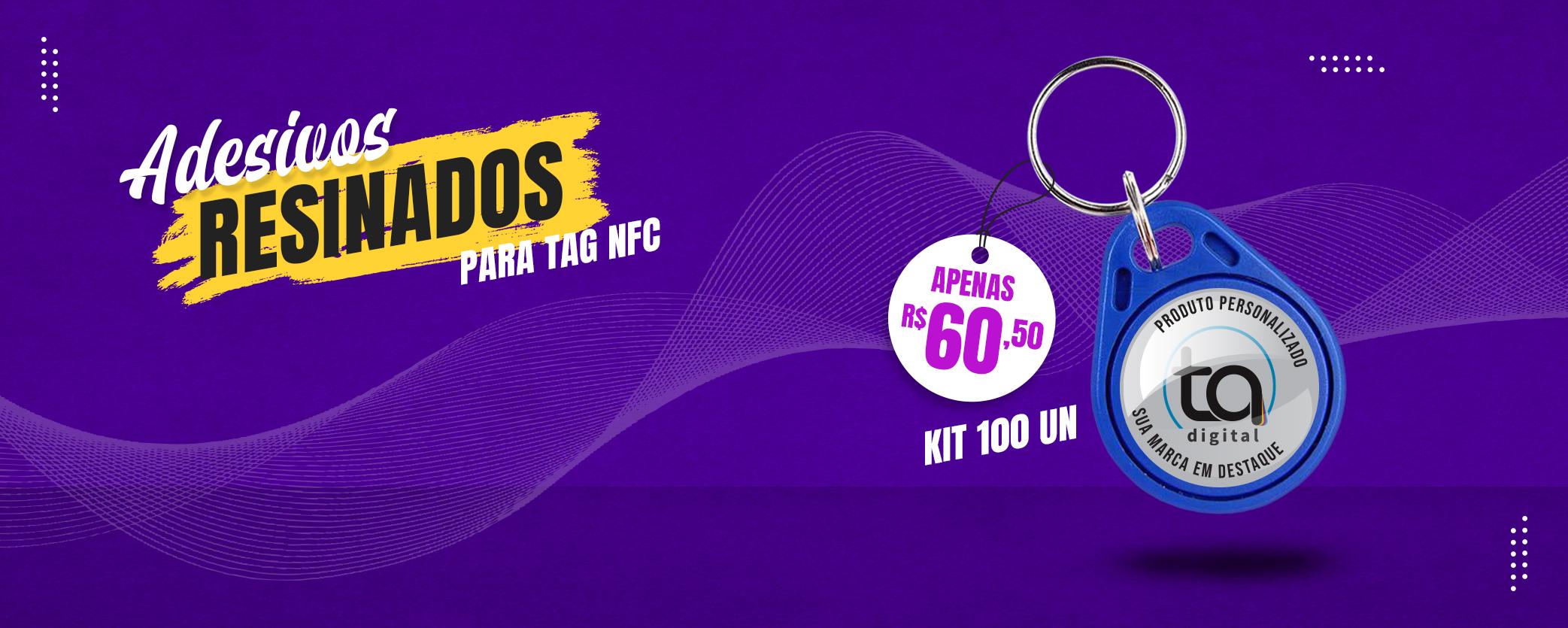 https://tudoartedigital.com.br/produto/adesivos/kit-100-adesivos-resinado-personalizados-para-tags-de-condominio/43