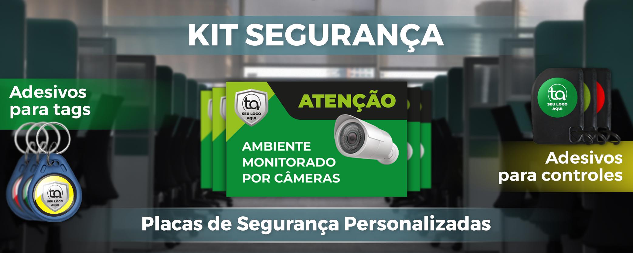 https://tudoartedigital.com.br/categoria/placas/21