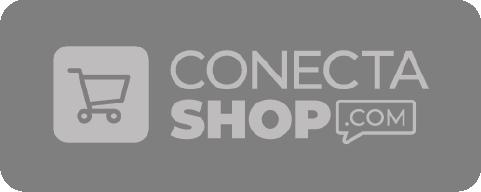 ConectaShop.com