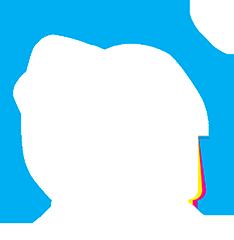Tudo Arte Digital